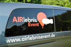 www.airlebnisevent.de